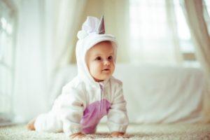 baby kravl