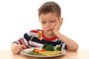 barn-ikke-spise