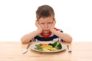 barnet-spiser-ikke