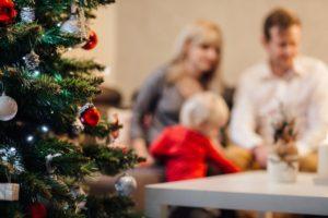 juletraditioner-boern