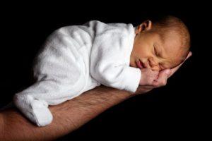 sov-barn