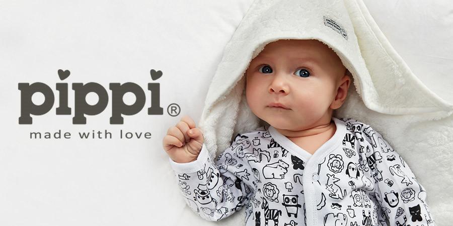Pippi body