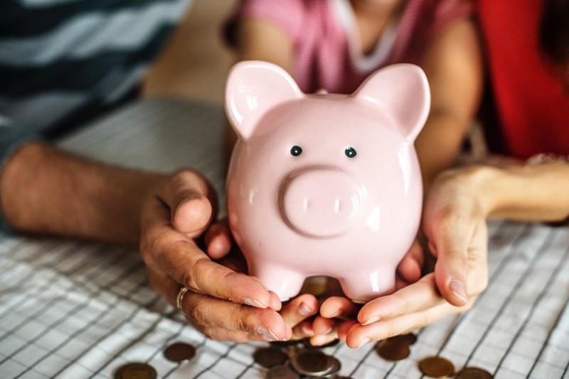 Børn og økonomi – det er dyrt at have børn