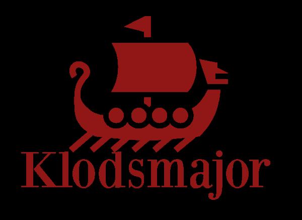 Klodsmajor.dk