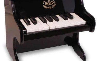 Vilac klaver