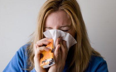 Permethrin – Derfor er nix creme effektivt mod fnat!