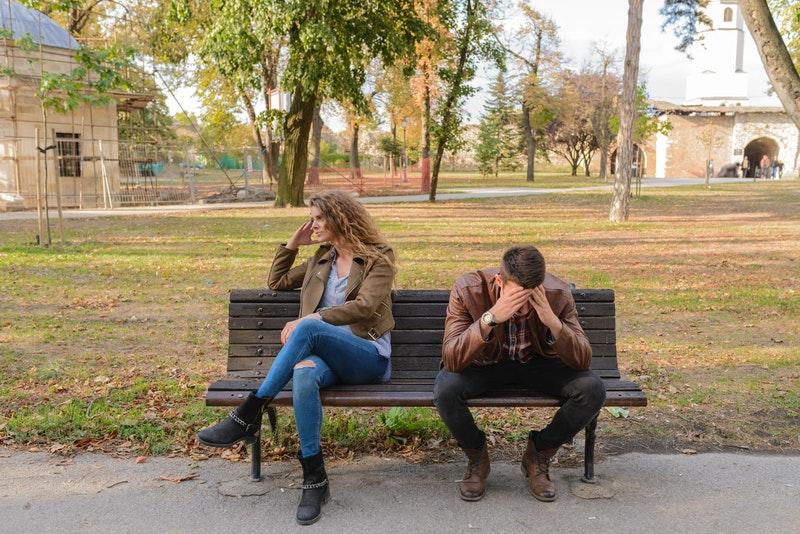 Bliv skilt på bedste vis med en dygtig skilsmisseadvokat