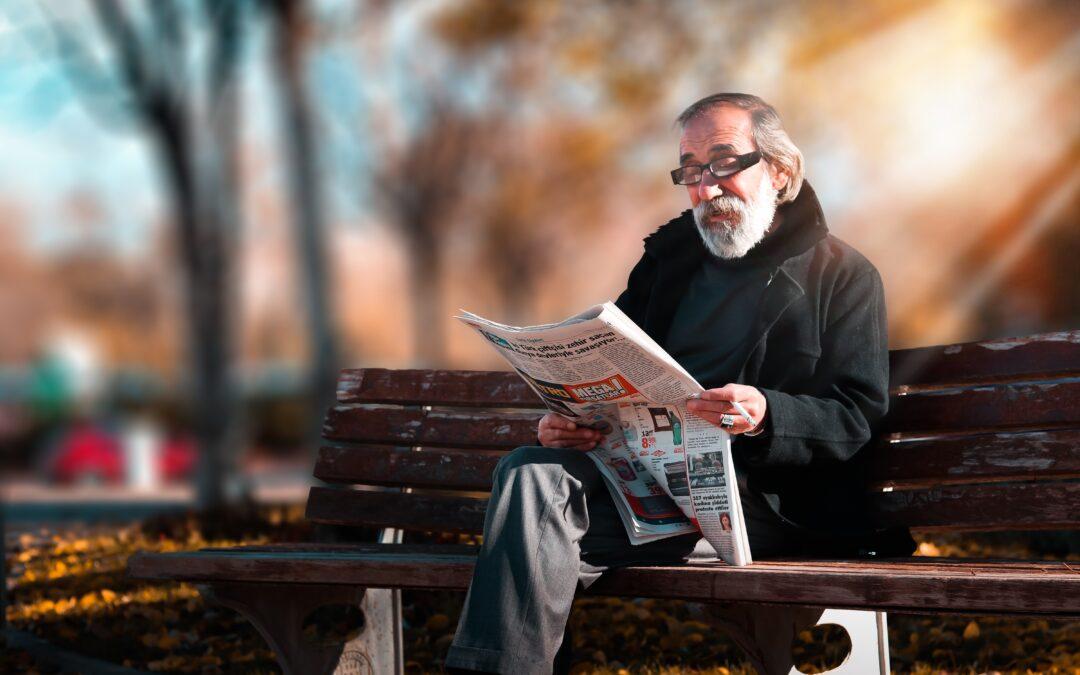 Tips til forældre: Sådan kan du få en bedre pension