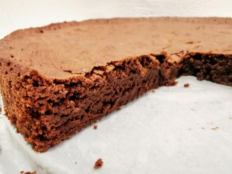 Nem brownie