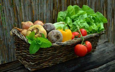 Oplev de mange fordele ved måltidskasser